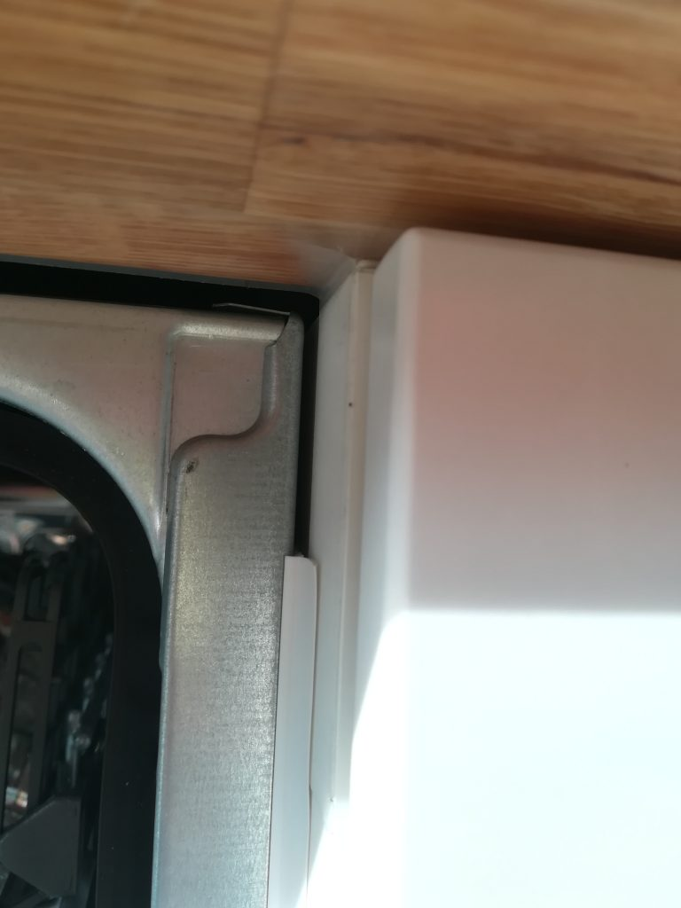 ikea metod geschirrspüler spülmaschine kompatibel gleitscharnier vario flex aeg bosch siemens neff